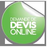 iconopub-pastille-demande-de-devis-2